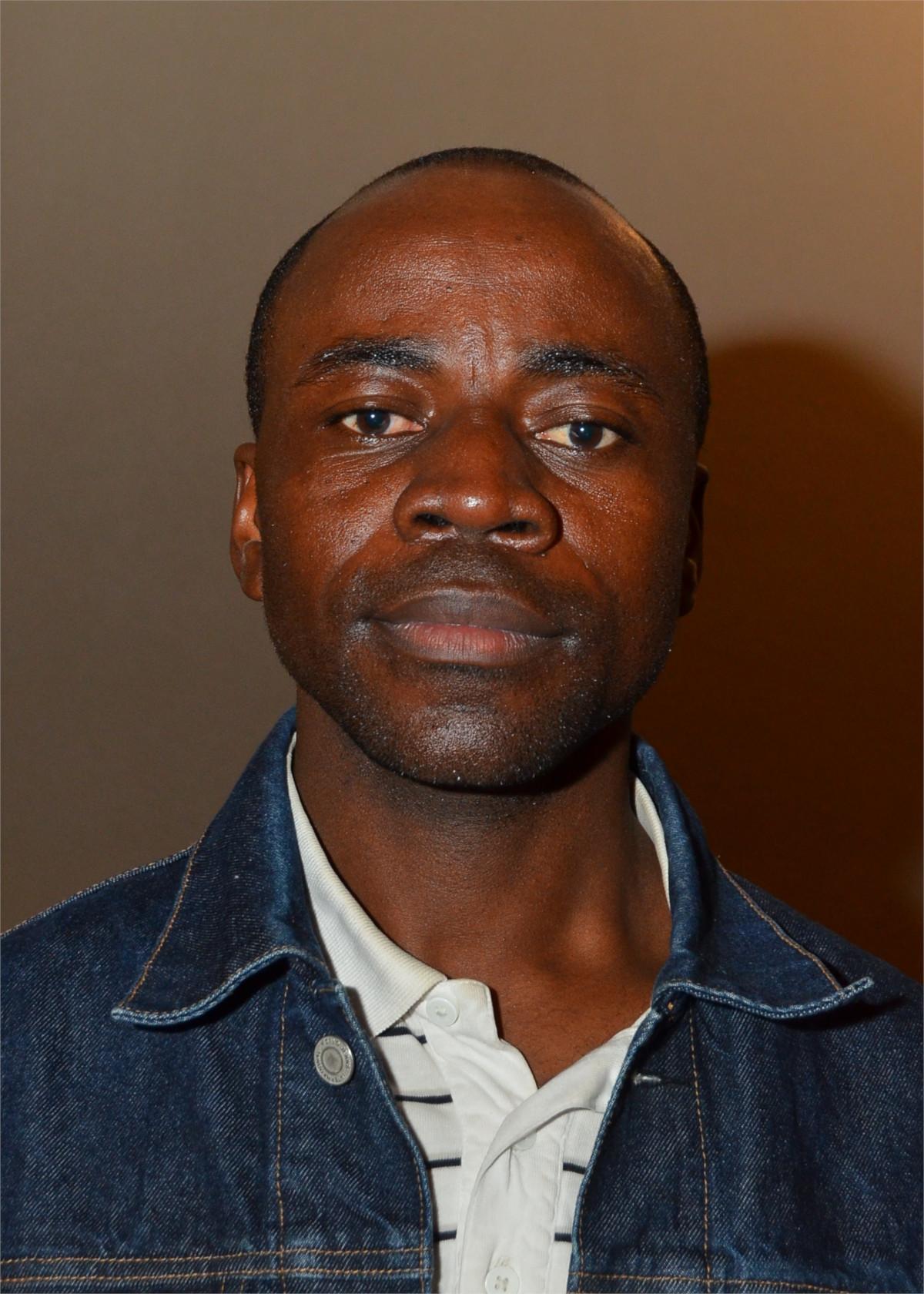 Byaombe Etabelo